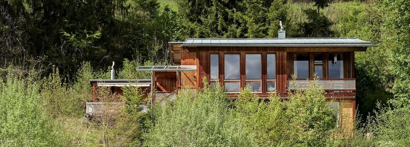 b&b casa sulegliva - Waldzimmer