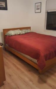 4Palms Guestroom in private  home - Dania Beach - Ház