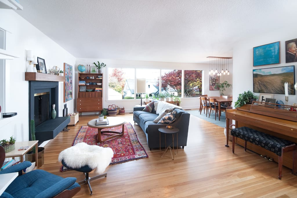 Rooms For Rent In Sw Portland Oregon