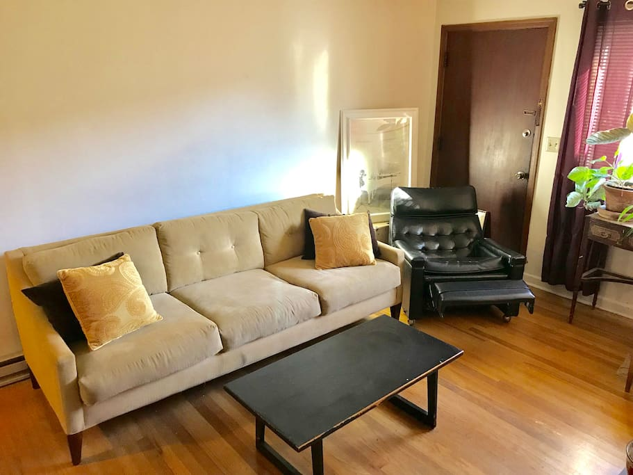 Rooms For Rent In Hawthorne Ca