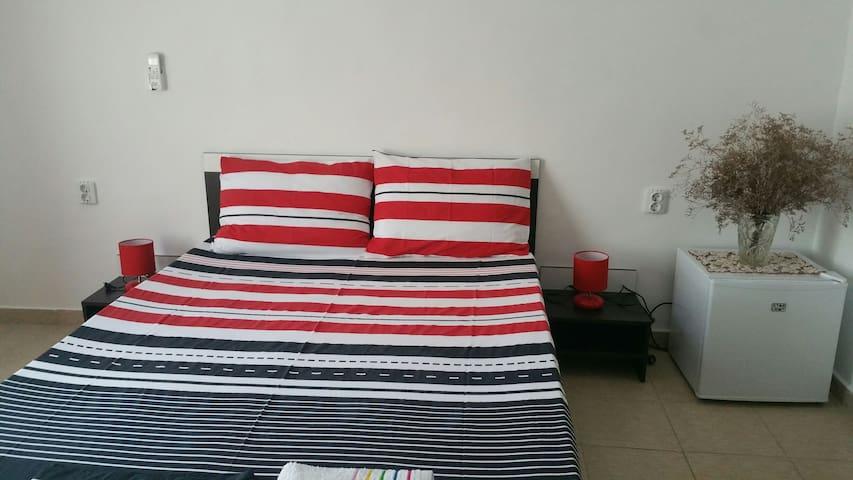 Casa Ancora room 2