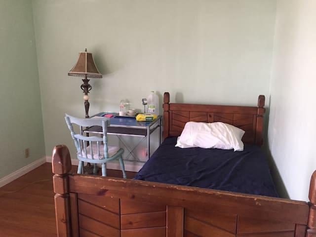Private Room in Diamond Bar - Walnut - House