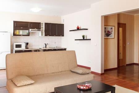 Nitra perfect flat - Apartment
