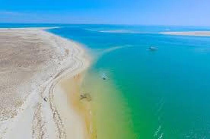 Our Algarve
