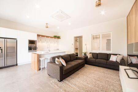 Kallias Group Hydeaway - Hideaway Bay - 公寓