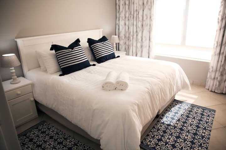 Mossel Bay Sea View Apartment #4