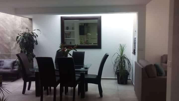Amplia y Acogedora Casa en Altozano Morelia