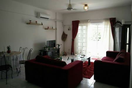 COZY GATEWAY PS4 incl - Seremban - House