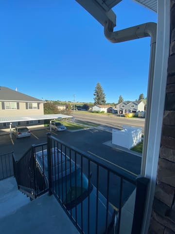 2 Bdrm Condo, close to Yellowstone and Island Park