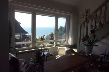 Appartement Vue Mer et Piscine ...