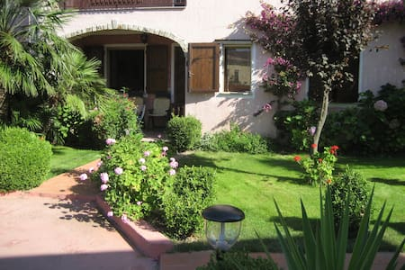 affitto a valledoria  in residence - Valledoria