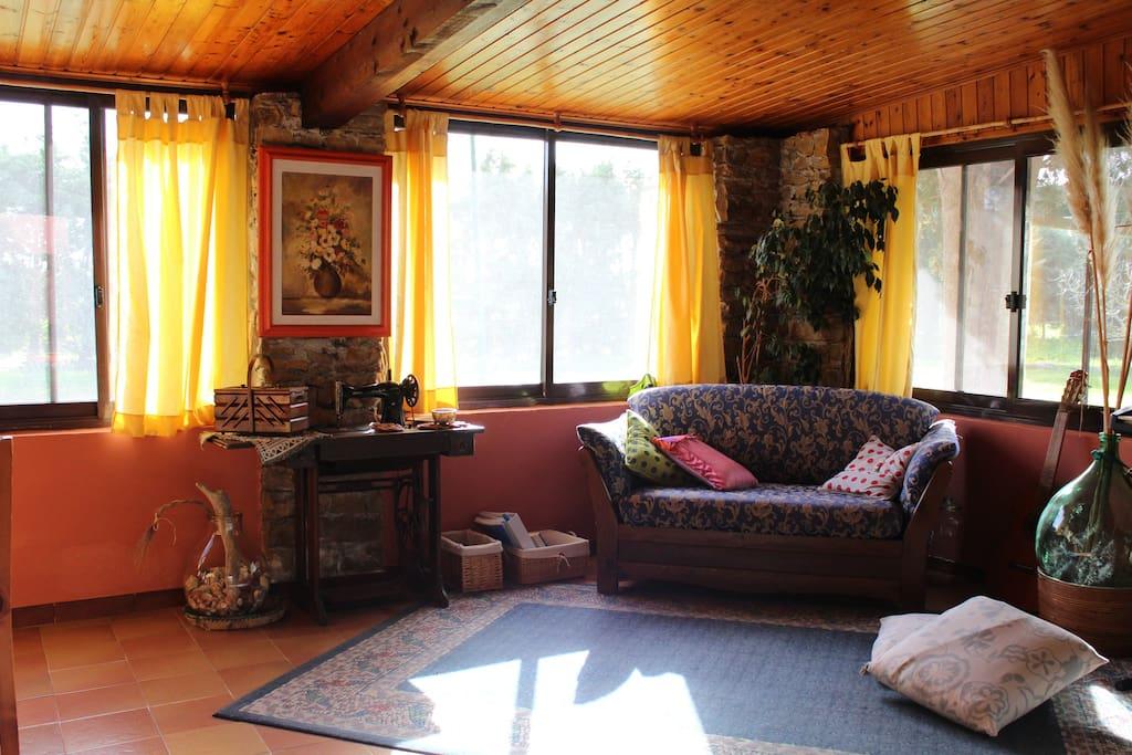 en vacances se sentir chez soi apartamentos en alquiler en alguer sardegna italia. Black Bedroom Furniture Sets. Home Design Ideas