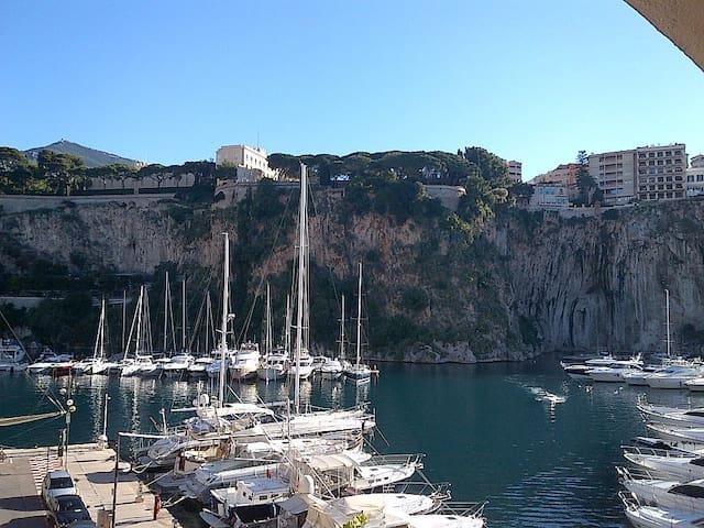 Dreams in Monaco - Monako - Daire