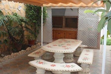 Apartamento en Alcossebre - Alcossebre - 아파트