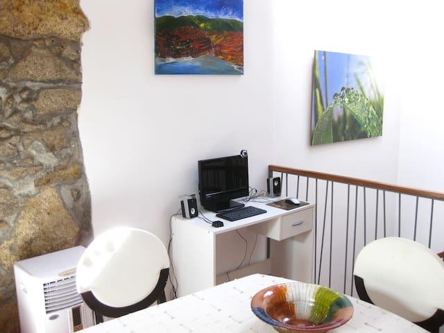 Apartment Vivacia -River Douro- - Vila Nova de Gaia - Ev
