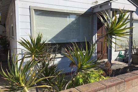 Beautiful Newport Beach Vacation Rental - 紐波特比奇 - 獨棟
