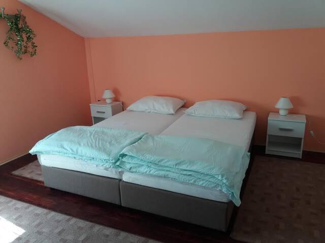Apartment Kristanić 2