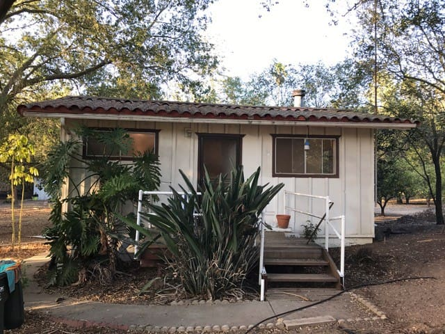 Guest Home near Wine Country - Fallbrook