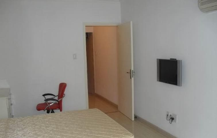德立商业小区俩房 - Lijiang - Appartamento