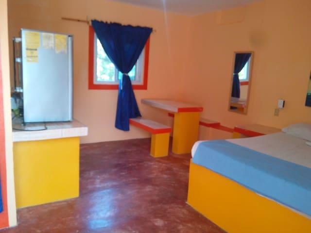 Abitazione #25 - Boca Chica - House