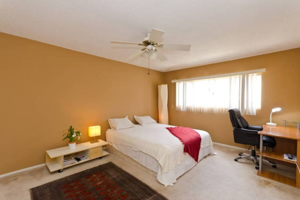 Rooms For Rent In Beverly Ma