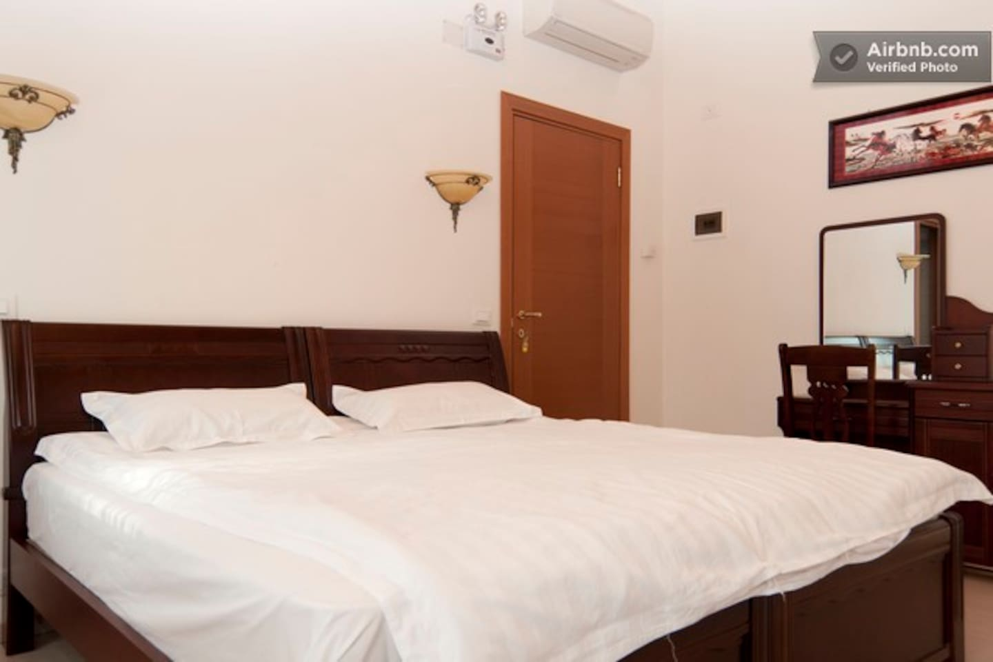 Bed and Breakfast Near Venice -Rm 1