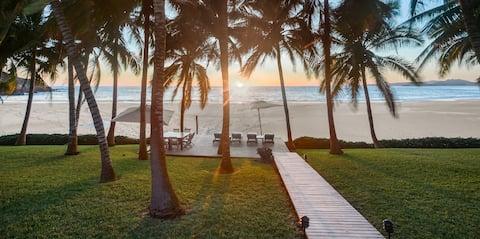 Playa Jaibas