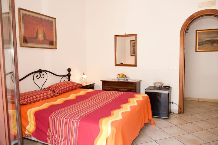 Villa Palumbo room 2
