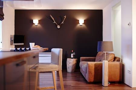 Luxe appartement in hartje Venlo - Venlo - 公寓