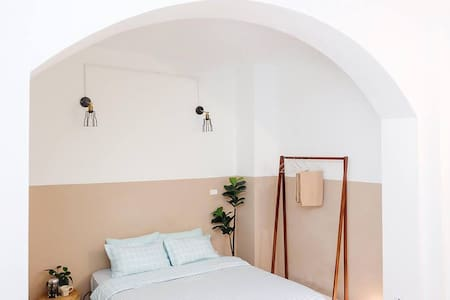 Cozy Studio near Hoan Kiem lake, Safe & Quiet area