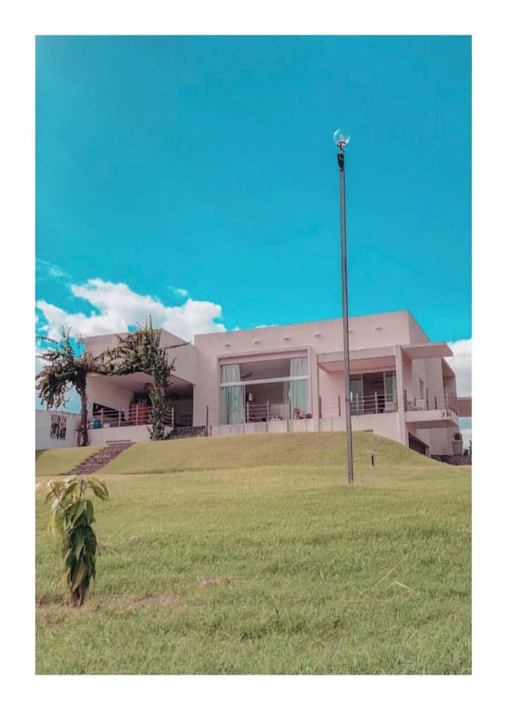 Casa Allure do Rio São Francisco