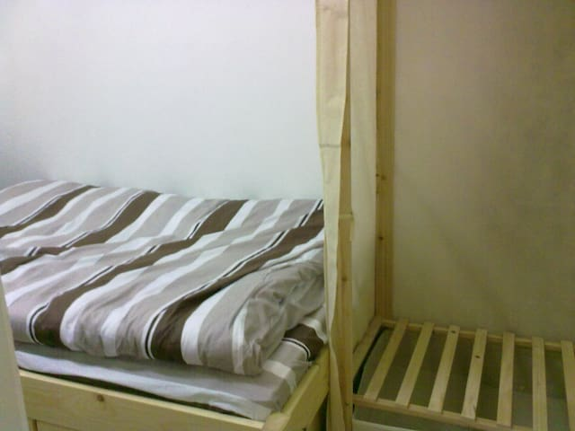 Room Available in North point