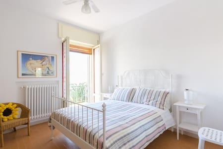 B&B Abruzzo, - Francavilla al Mare - Bed & Breakfast