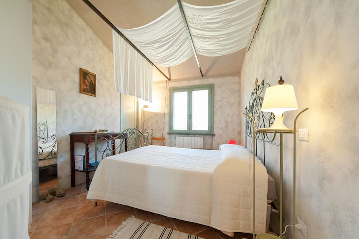 Maremma Country home by the Beach - Montalto di Castro - Apartamento