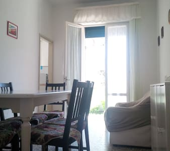 Apartment in Jesolo Venice - Jesolo