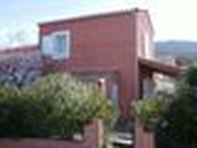 Lovely villa in Sorede. - Sorède - Villa