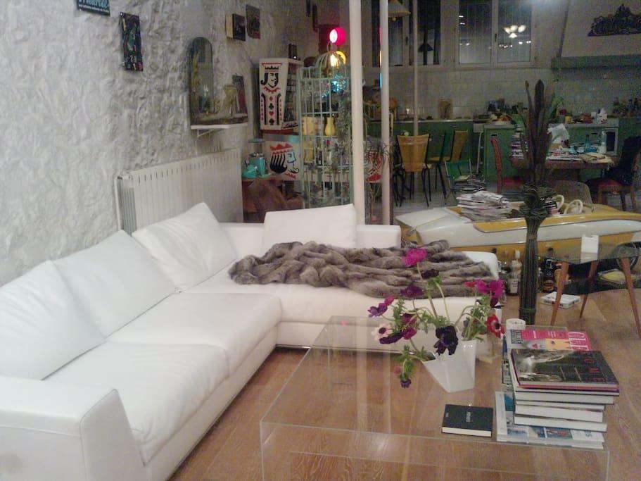 chambre calme jardin public p 39 tit d jeuner chambres d 39 h tes louer bordeaux aquitaine. Black Bedroom Furniture Sets. Home Design Ideas