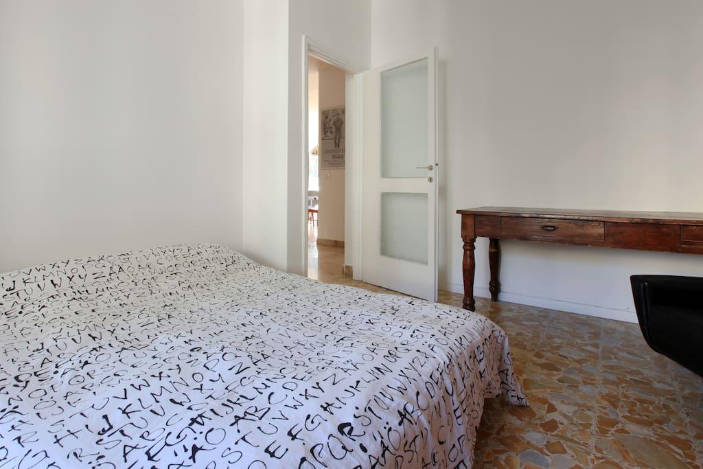 zona via Tortona Design Fashion district - Appartamenti in ...