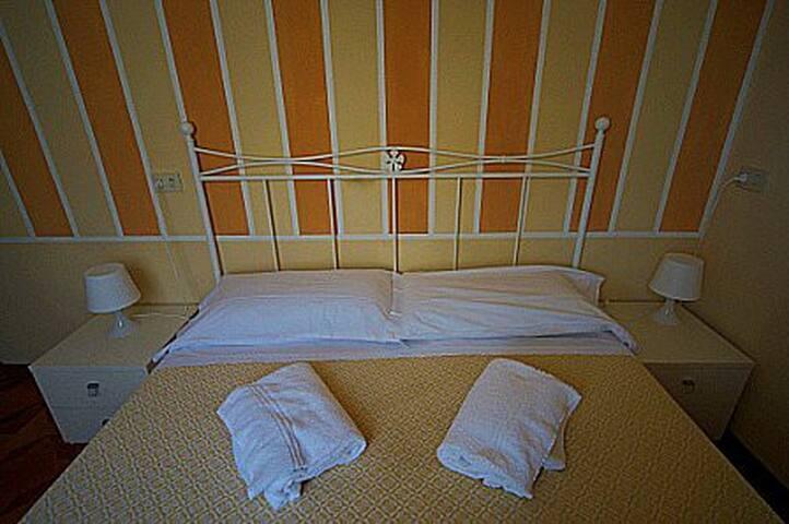 Style Classic - Marciana Marina - Bed & Breakfast