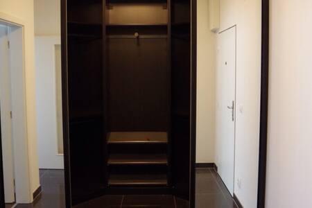 APARTMENT IN BEAUTIFUL PRAGUE 9 - Apartment