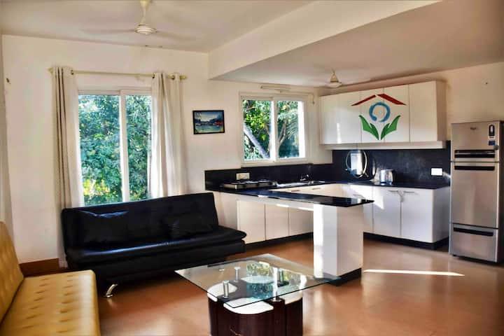 Apartment - 6 @ La Quinta Arpora (STU)