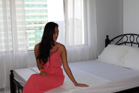 Lovely room - Manille