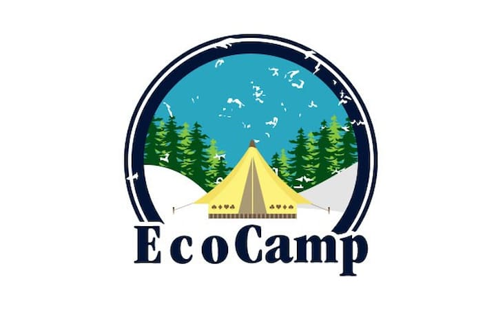 Eco Camp Jispa