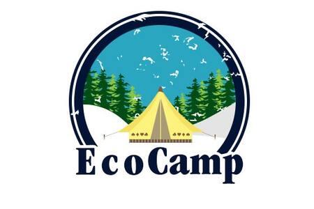 Eco Camp Jispa
