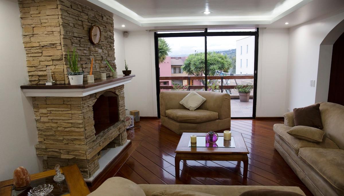 Home design plaza cumbaya - Home design
