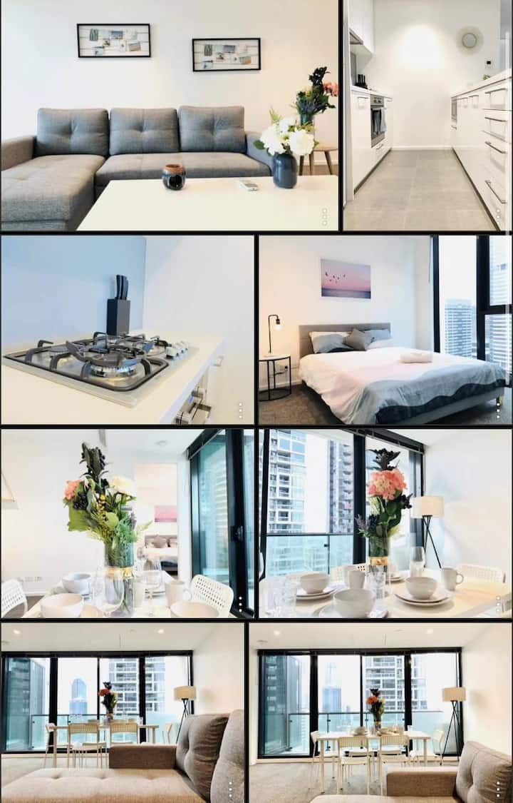 Zetland Apartment in great location