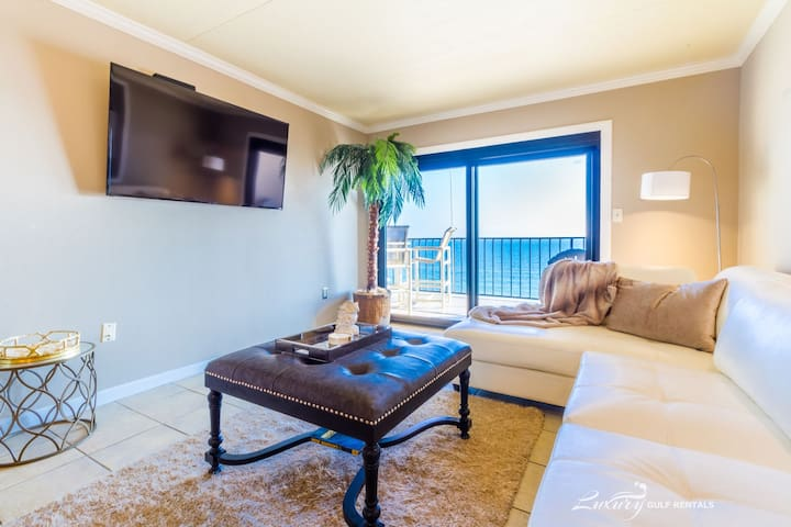 All reasonable offer considered for any stay **Ocean Breeze West 504**