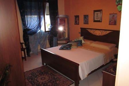 stanza in appartamento a legnano - Legnano - Daire
