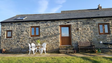 Watergreens Farm, Alston, Cumbria, CA9 3LD