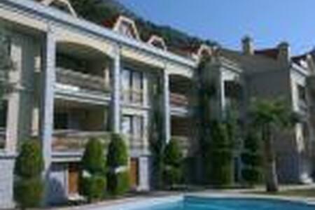 Mediterranean Jewel - Turunc - Turunç - 公寓